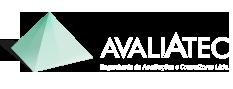 Engenharia de avaliação e Consultores - Avaliatec