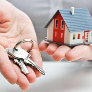 Assessoria imobiliaria