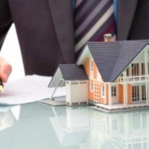 Avaliação patrimonial contabil
